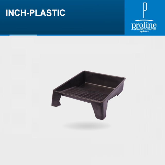 INCH-PLASTIC.png