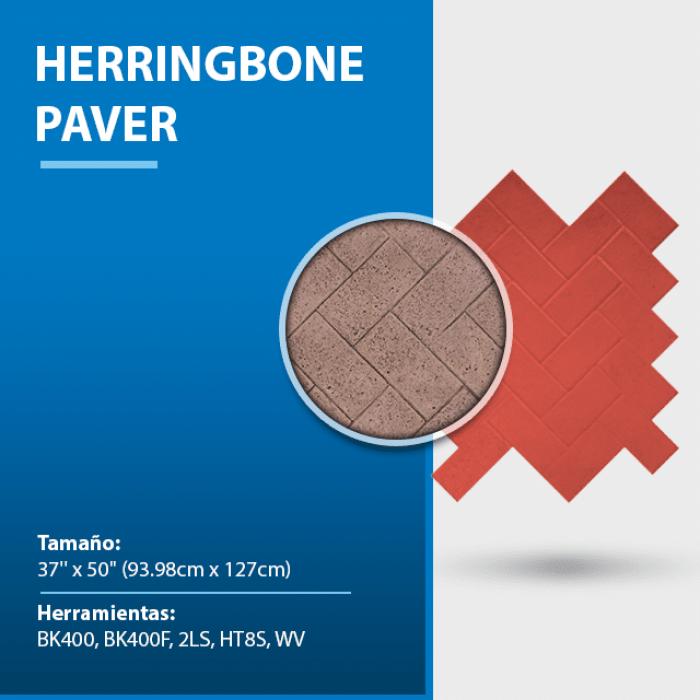 herringbone-paver-700x700.png