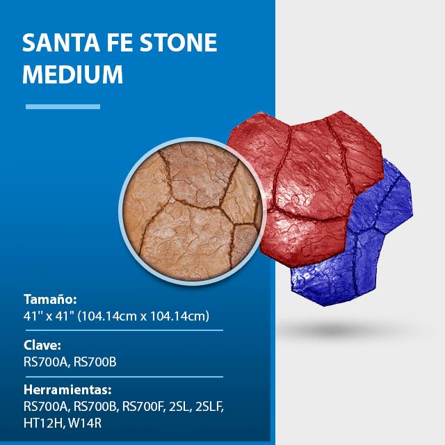 santa-fe-stone-medium.png