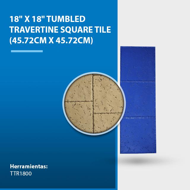 18-x-18-tumbled-travertine-square-tile.png