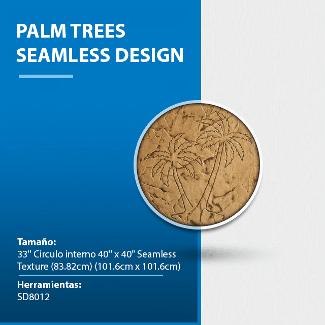 palm-trees-seamless-design.png