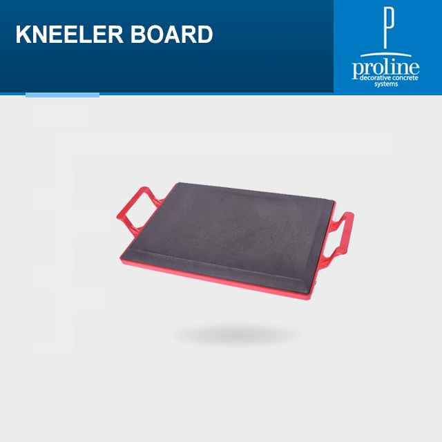 KNEELER BOARD.png