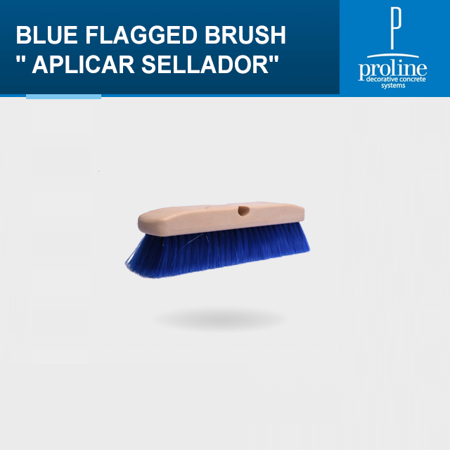 BLUE FLAGGED BRUSH.png