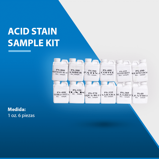 acid-stain-sample-kit (1).png