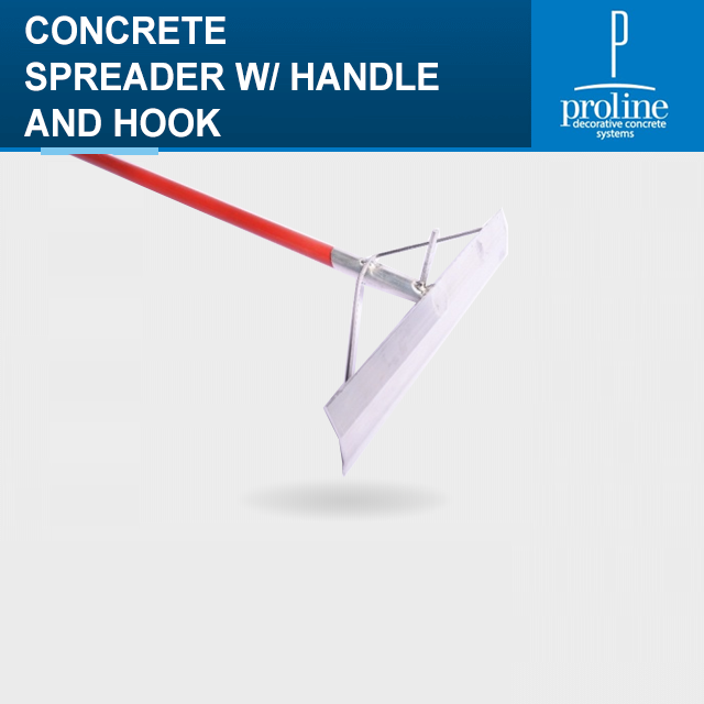 CONCRETE SPREADER W HANDLE AND HOOK.png