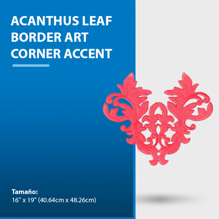 acanthus-leaf-border-art-corner-accent-700x700.png