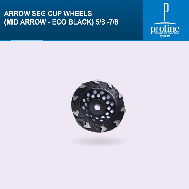 ARROW SEG CUP WHEELS.png