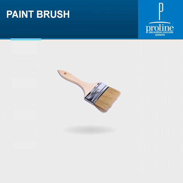 PAINT BRUSH.png