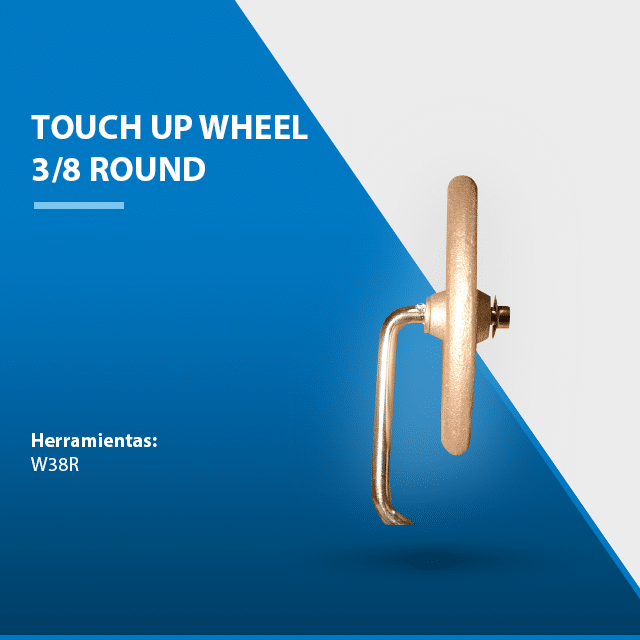 touch-up-wheel-3-8-round.png