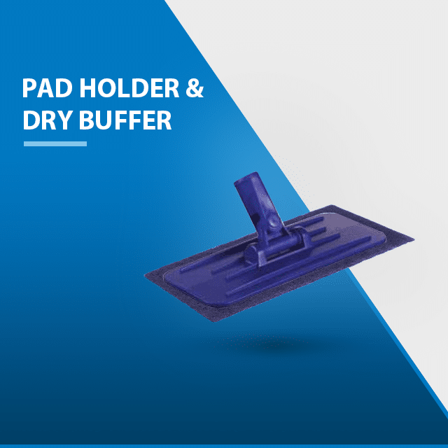 pad-holder-dry-buffer.png