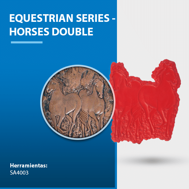 equestrian-series-horses-double.png