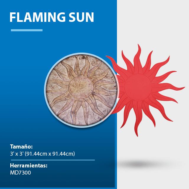 flaming-sun.png