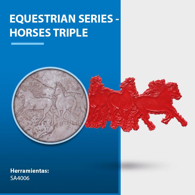 equestrian-series-horses-triple.png