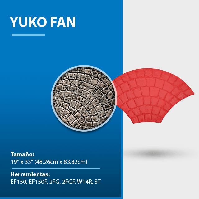 yuko-fan.png
