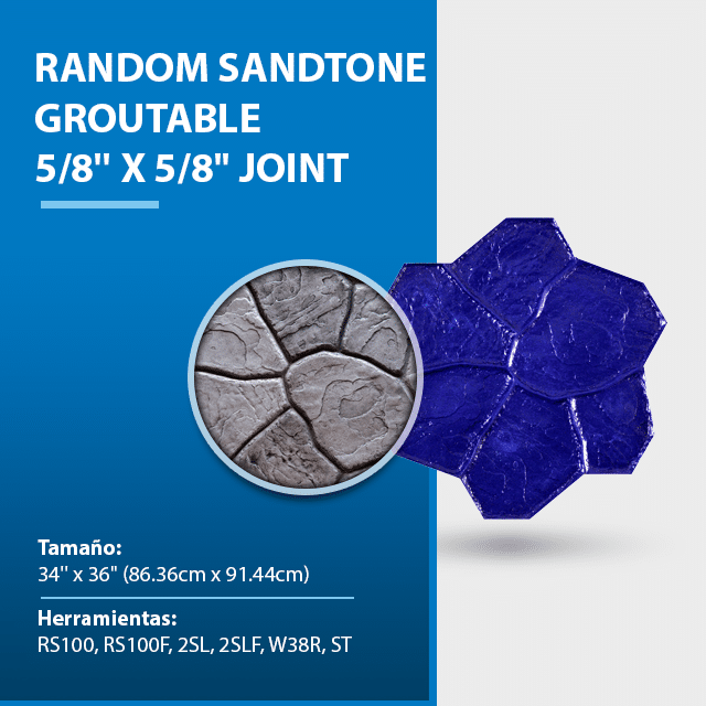 random-sandtone-groutable-58-x-58-joint.png