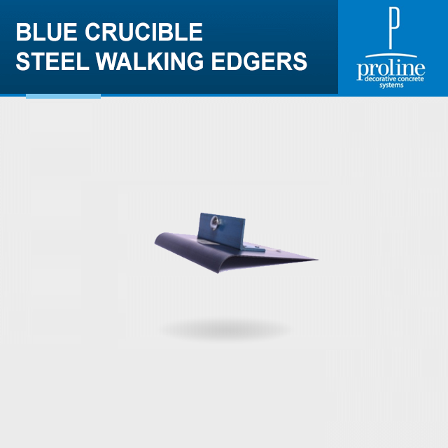 BLUE CRUCIBLE STEEL WALKING EDGERS.png
