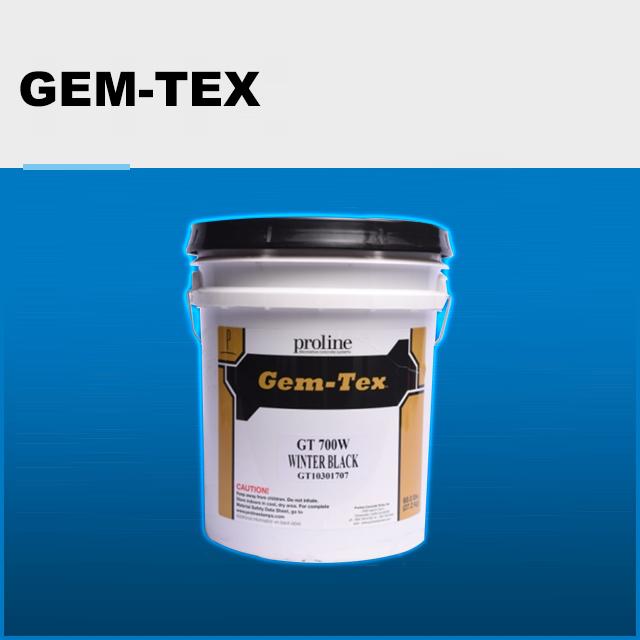 gem-tex_1.png