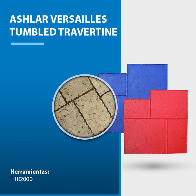 ashlar-versailles-tumbled-travertine.png
