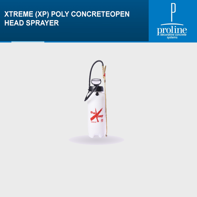 XTREME   (XP) POLY CONCRETEOPEN HEAD SPRAYER.png