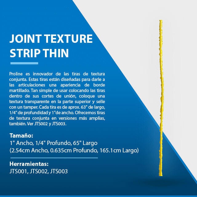 joint-texture-strip-thin.png