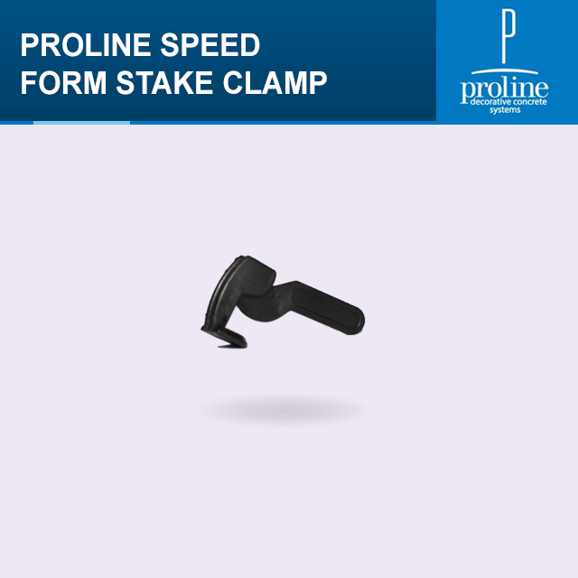 PROLINE SPEED FORM STAKE CLAMP.png