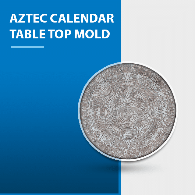 aztec-calendar-table-top-mold-1.png
