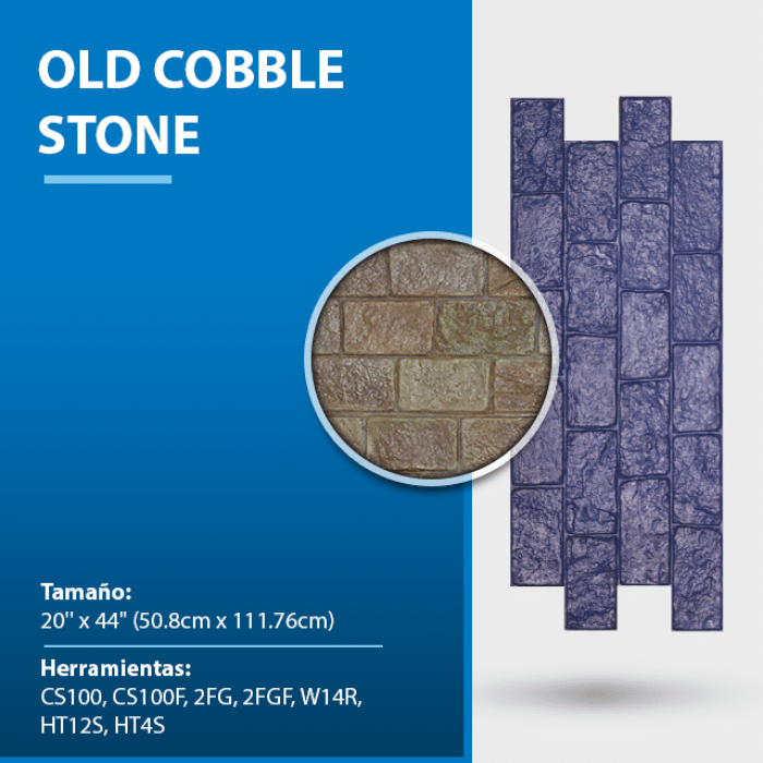 old-cobble-stone-700x700.png