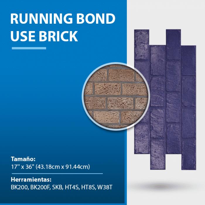 running-bond-used-brick-700x700.png