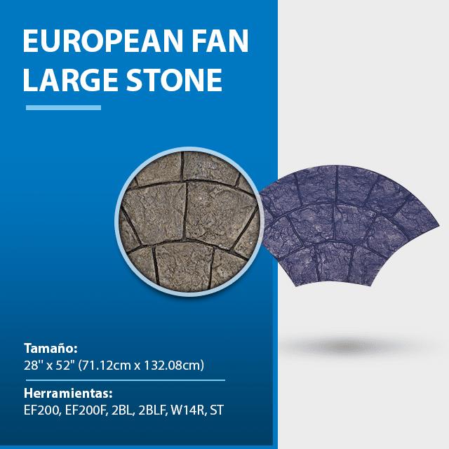 european-fan-large-stone.png