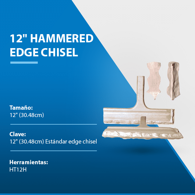 12-hammered-edge-chisel.png