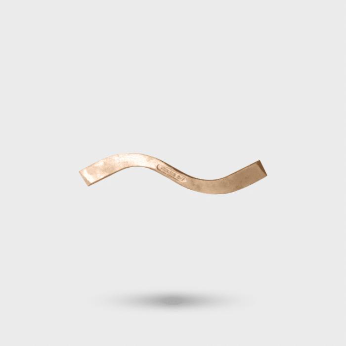 s-curve-chisel_1-700x700.png