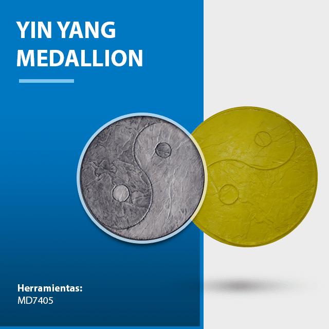 yin-yang-medallion.png