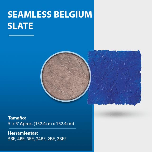 seamless-belgium-slate.png