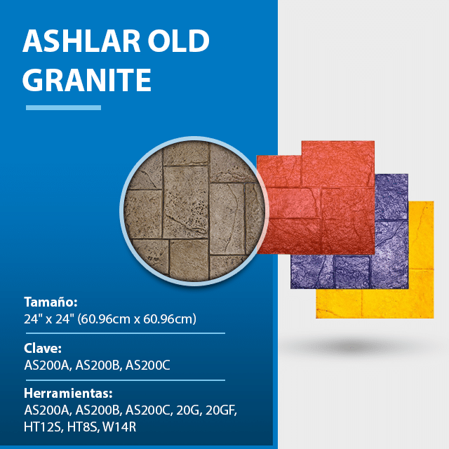 ashlar-old-granite.png
