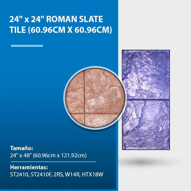 24-x-24-roman-slate-tile.png