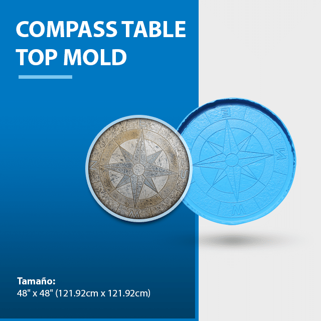 compass-table-top-mold.png