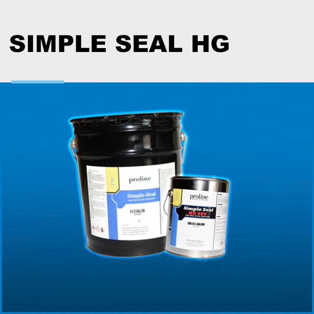 SimpleSealHG.png