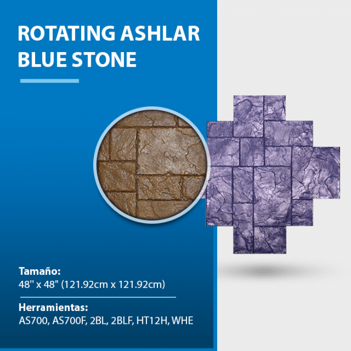 rotating-ashlar-blue-stone-700x700.png