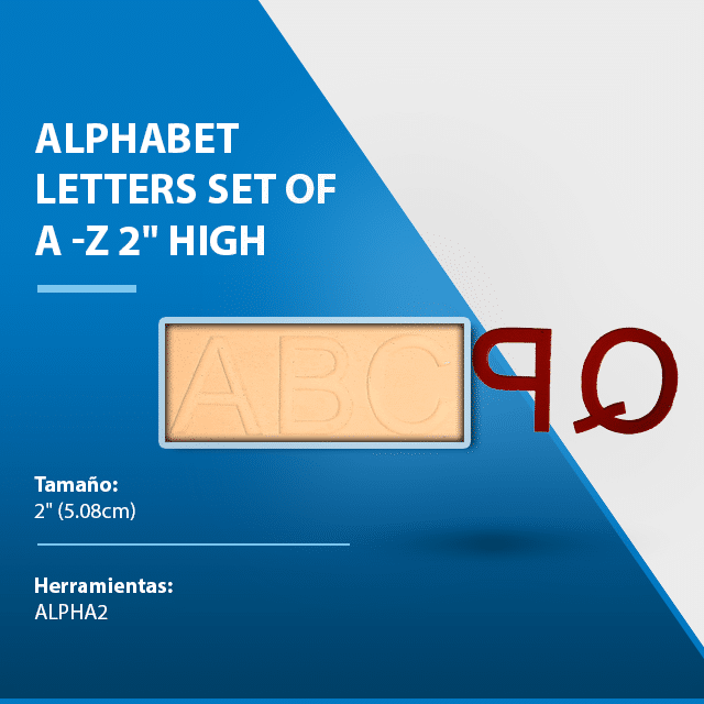 alphabet-letters-set-of-a-z-2-high.png