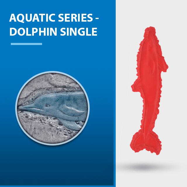 aquatic-series-dolphin-single.png