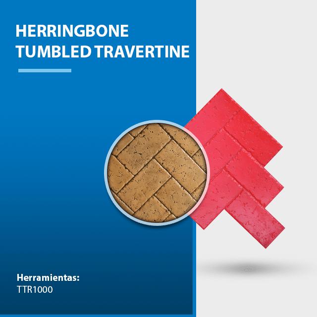 herringbone-tumbled-travertine.png