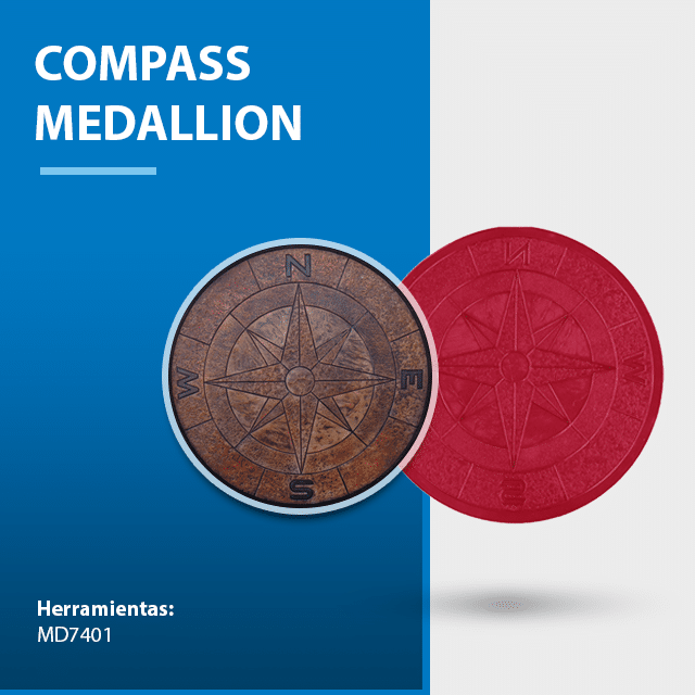 compass-medallion.png