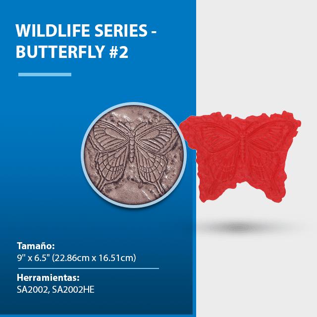 garden-series-butterfly-2.png