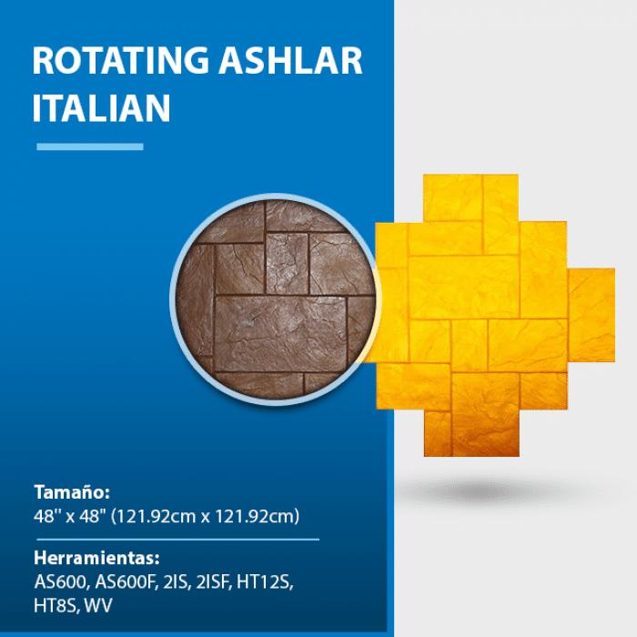 rotating-ashlar-italian-700x700.png