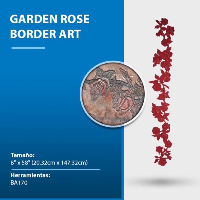 garden-rose-border-art-700x700.png