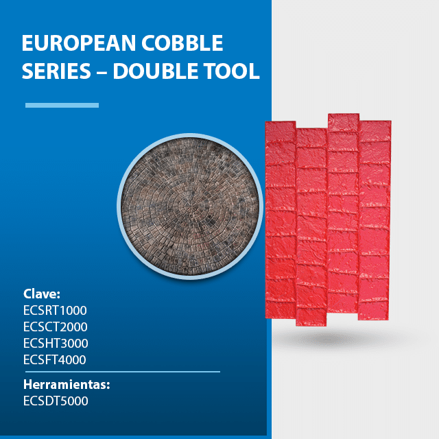 european-cobble-series-double-tool.png