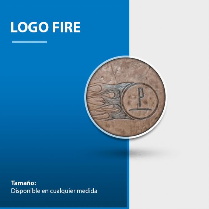 logo-fire-700x700.png