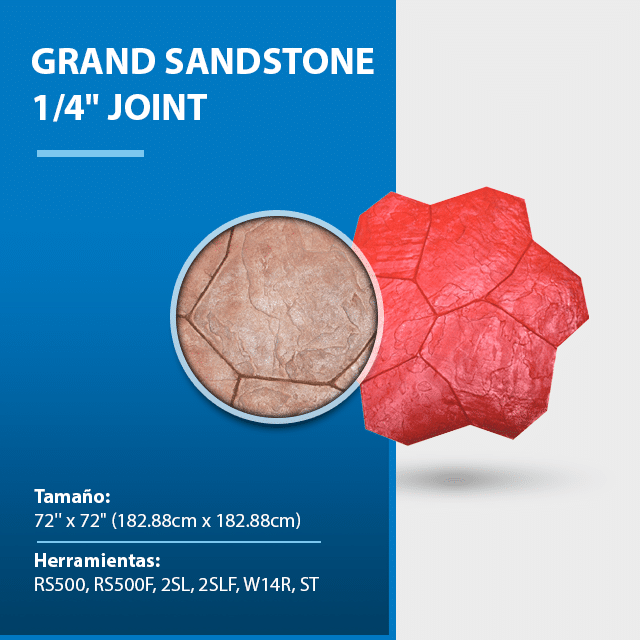 grand-sandstone-14-joint.png