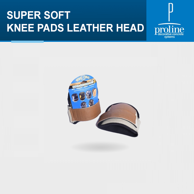 SUPER SOFT KNEE PADS LEATHER HEAD.png