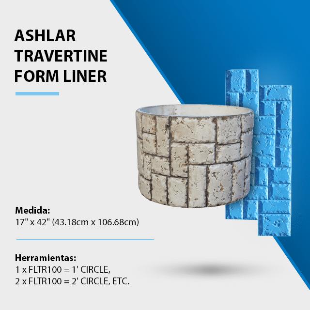 ashlar-travertine-form-liner.png